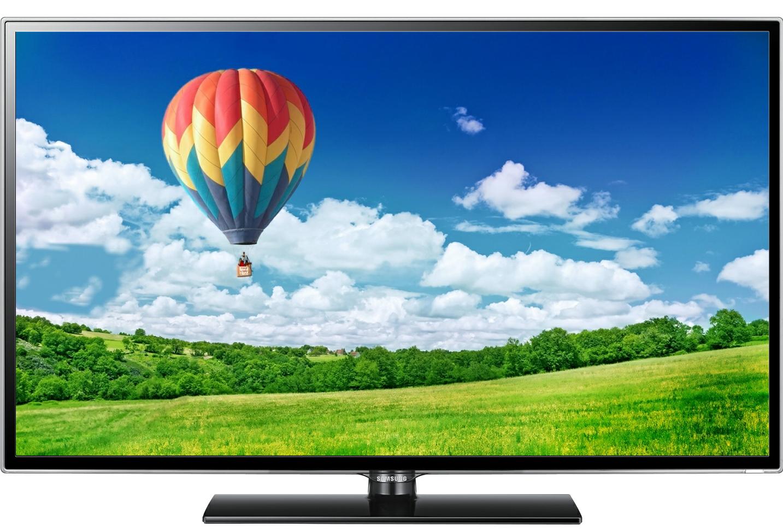 Smart TV giá tốt