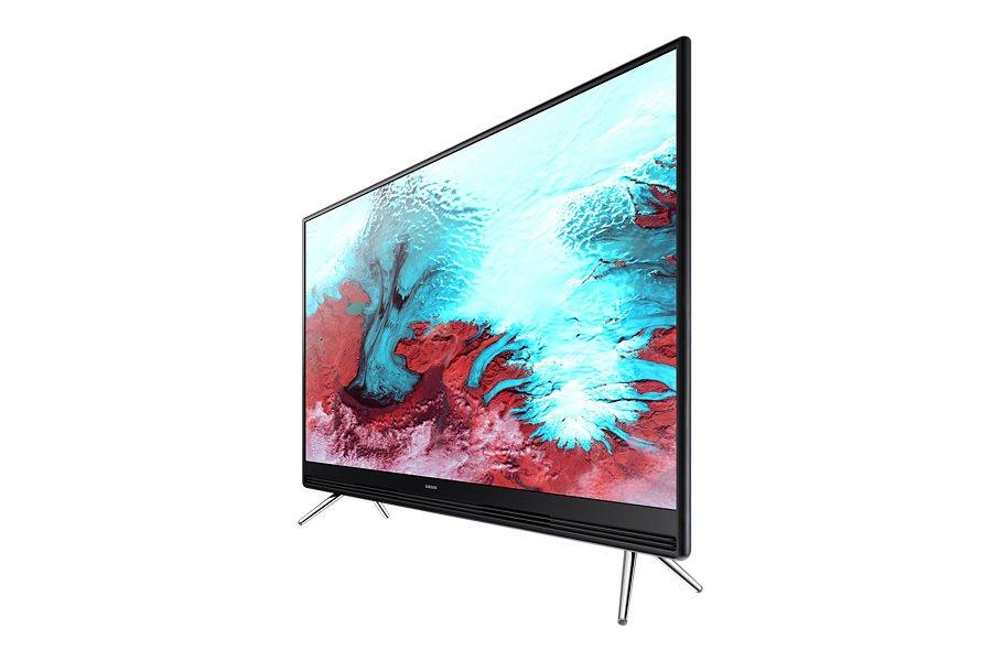 Tivi LED Samsung 49K5100