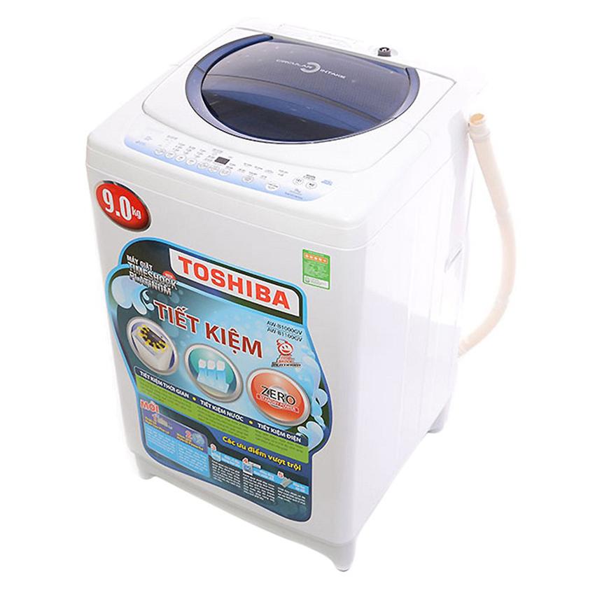 Mua máy giặt cửa trên toshiba b1000gv