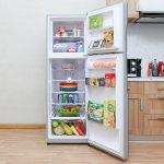 Tủ lạnh hitachi giá bao nhiêu tại Thế Giới Điện Máy Online?