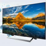 Nên mua tivi sony dòng nào là tốt nhất hiện nay?