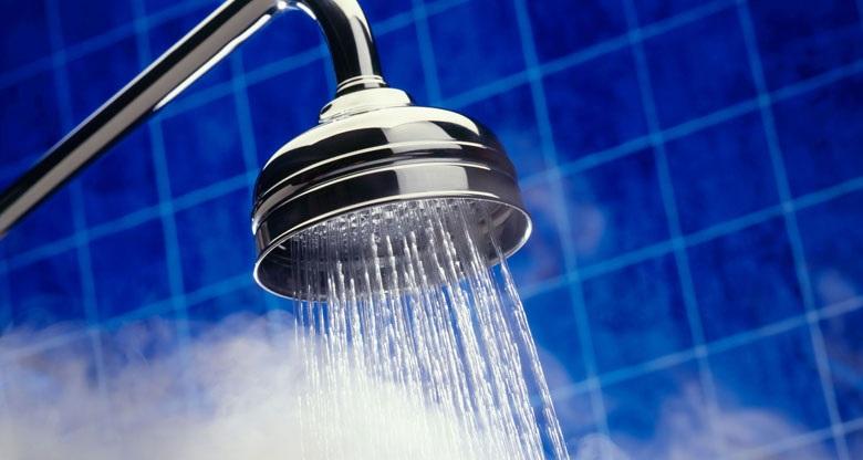 Lưu giữ nước nóng trong thời gian dài - Bình nóng lạnh Ariston AN2 RS 15 lít