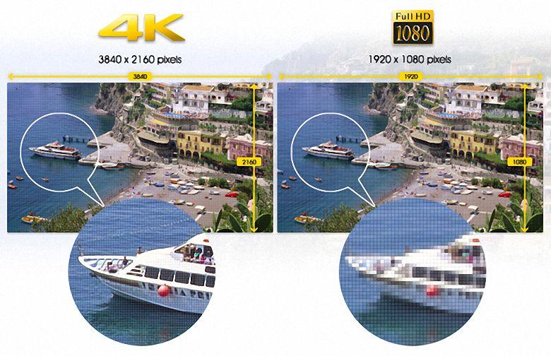 Tivi 4K Màn Hình Cong 3D Sony KD 55S8500D