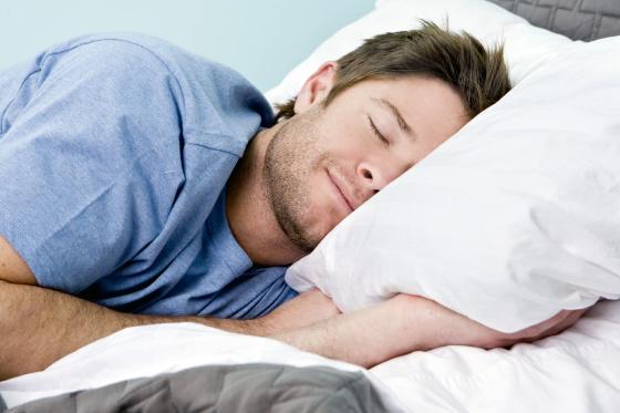 Điều hòa Funiki SC12 hoạt động êm ái mang đến cảm giác thư giãn thoải mái