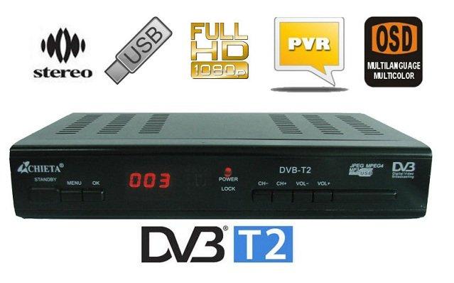 UA40J5200 Tích hợp đầu thu DVB- T2
