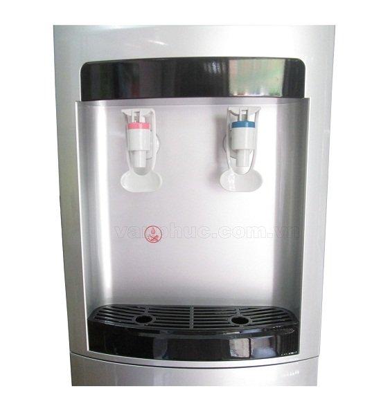 Vòi lấy nước của cây nước nóng lạnh Daiwa YDG2-5BB(A)