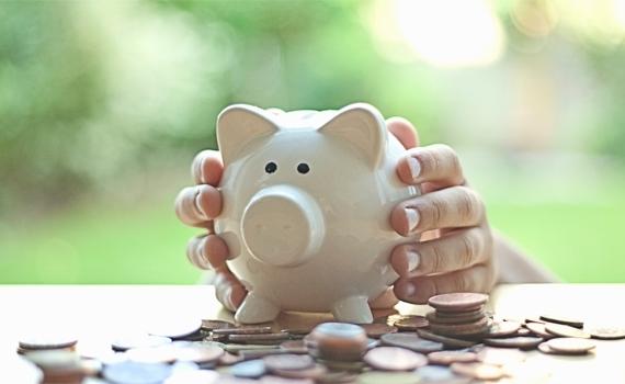 Tiết kiệm chi phí sinh hoạt cho gia đình