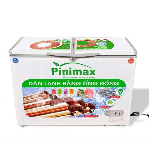 Tủ đông Pinimax PNM-69WF