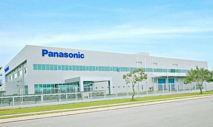 Lịch Sử Và Phát Triển Của Thương Hiệu Panasonic - Mua Sắm Điện Máy Giá Rẻ Tại Thế Giới Điện Máy Online