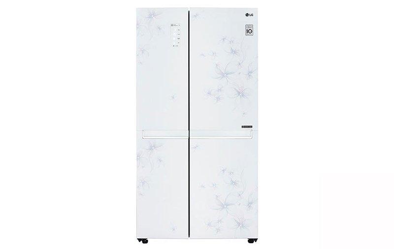 Tủ lạnh LG GR-B246JP 626 lít