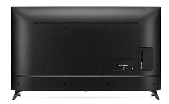 Smart Tivi LG 55 inch 55LJ550T hình ảnh thực tế 6
