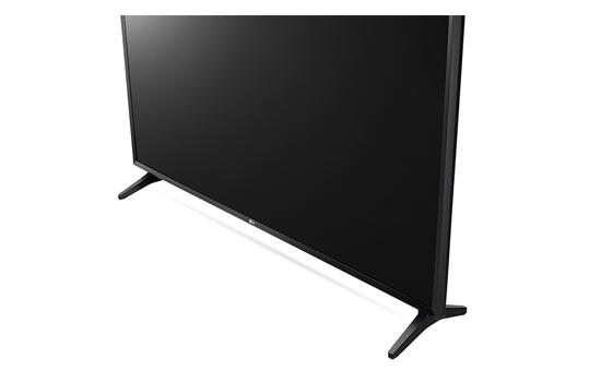 Smart Tivi LG 55 inch 55LJ550T hình ảnh thực tế 7