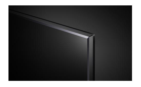 Smart Tivi LG 55 inch 55LJ550T hình ảnh thực tế 9