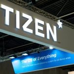 Hệ điều hành Tizen