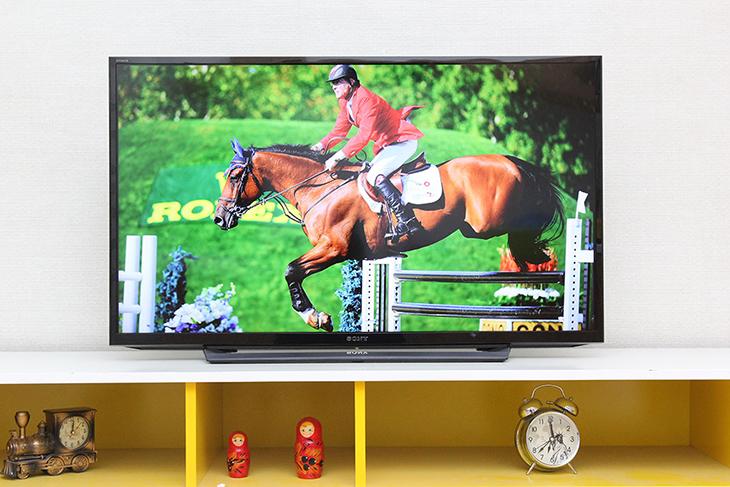 Tivi Sony 40 inch KDL-40R350C (nguồn ảnh: Internet)