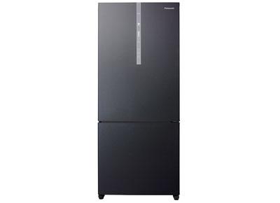 Tủ lạnh Panasonic BX468GKVN