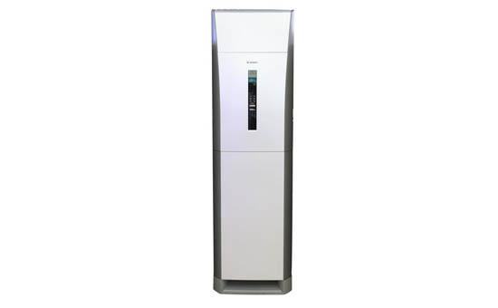 Điều hòa tủ đứng Sumikura APF/APO-H600 giá rẻ, miễn phí lắp đặt