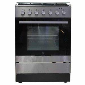 Bếp tủ EKM61301OX