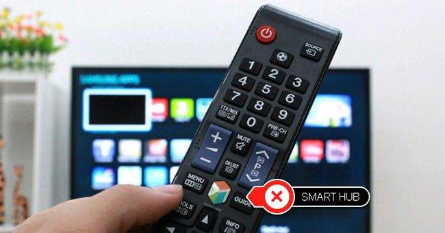 Hướng dẫn cách tải ứng dụng cho Smart Tivi thật dễ dàng