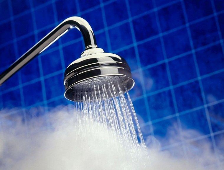 Duy trì chất lượng cao cho nguồn nước