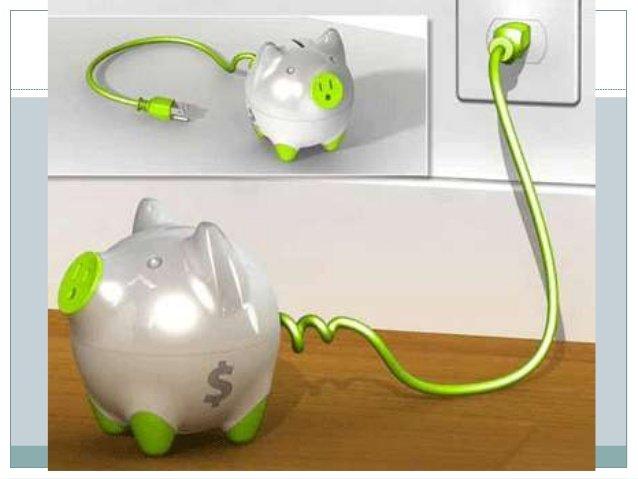 Giảm chi phí với tiết kiệm điện năng tối đa với bình nóng lạnh R20TI