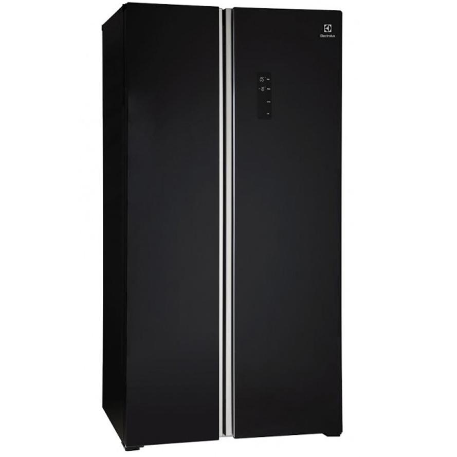 Tủ lạnh Electrolux ESE6201BG tinh tế trên mọi đường nét