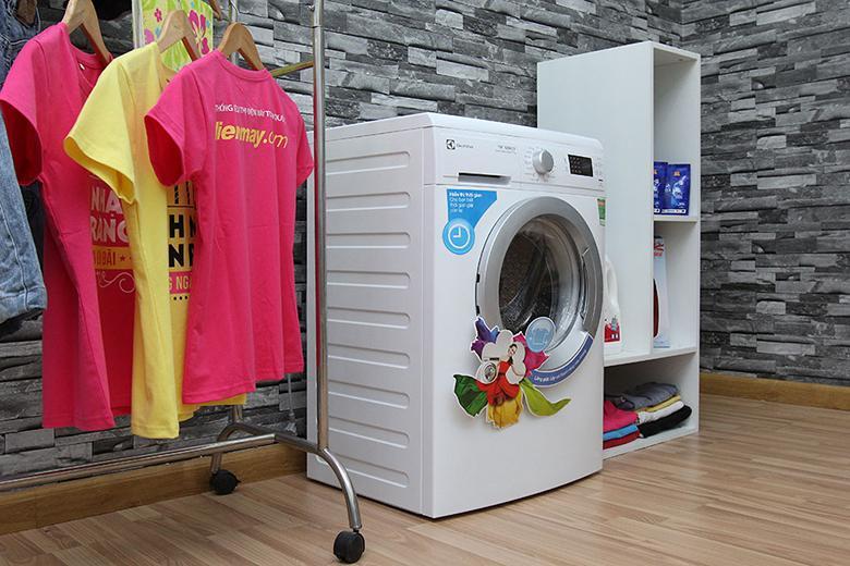 Lựa chọn chỗ đặt tủ lạnh phù hợp để thiết bị hoạt động hiệu quả nhất