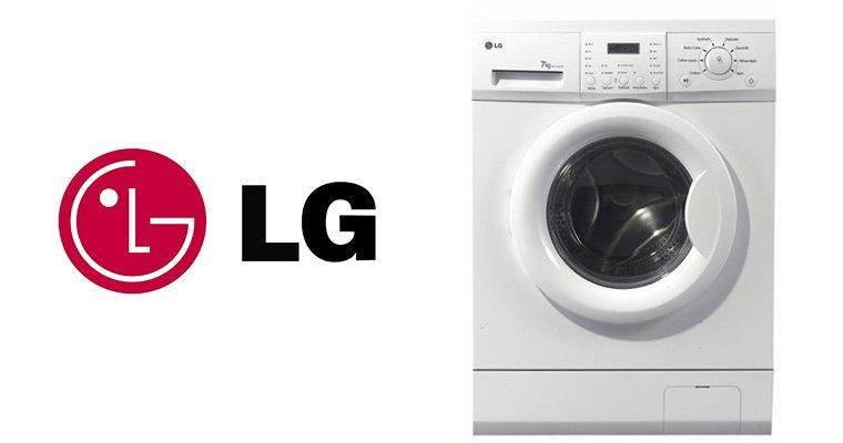 So sánh máy giặt và Electrolux về thiết kế