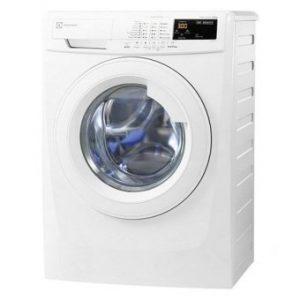 Top 3 máy giặt lồng ngang Electrolux nên mua nhất