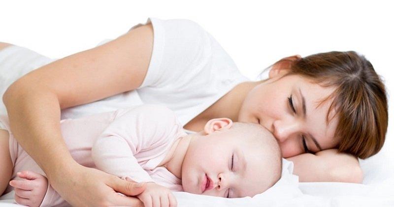 Chế độ gió dễ chịu phù hợp cho gia đình có người lớn tuổi và trẻ em