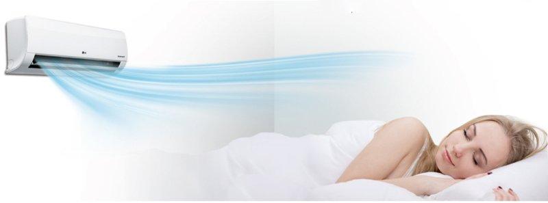 Giấc ngủ được trọn vẹn hơn