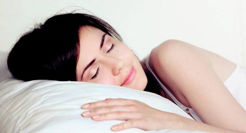 Mang đến giấc ngủ ngon, trọn vẹn cho người dùng