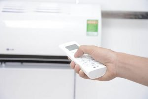 Sử dụng điều hòa bền bỉ và hiệu quả nhất như thế nào?