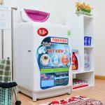 máy giặt cửa trên toshiba aw-b1000gv 9kg