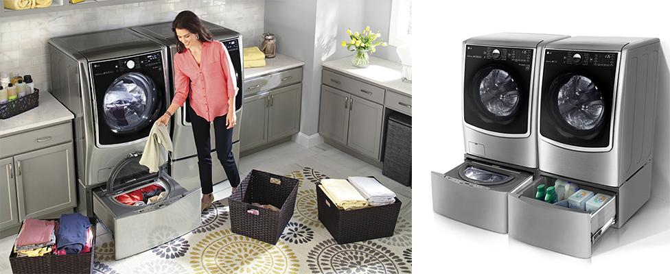 máy giặt toshiba nội địa nhật TW-117X6L
