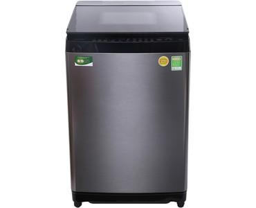 Máy giặt toshiba cửa ngang 10kg giá rẻ