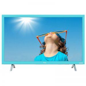 mua tivi tcl có tốt không?