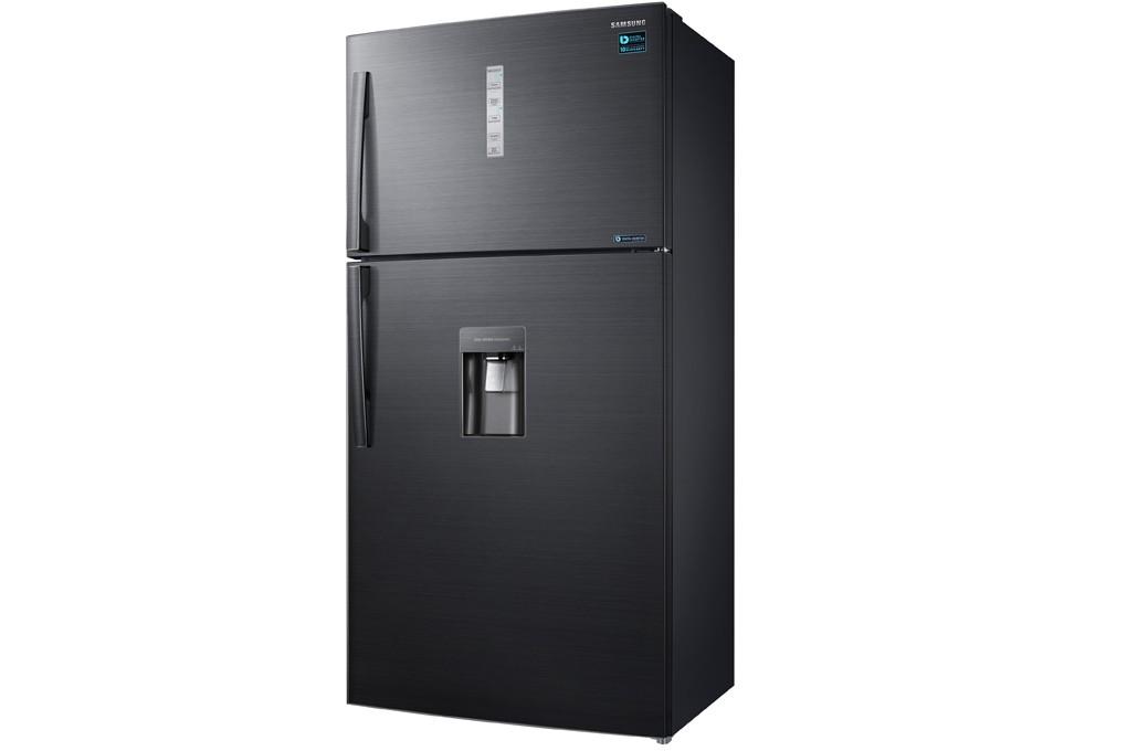 Tủ lạnh samsung có tiết kiệm điện không?