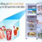 Tủ lạnh Samsung nhập khẩu Thái Lan