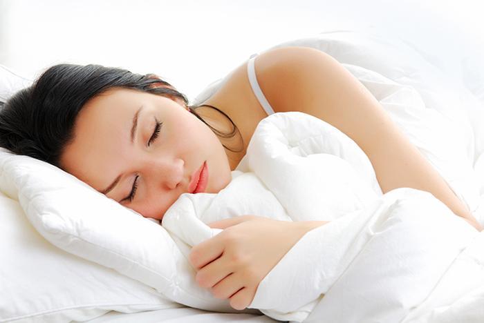 Chế độ Sleep mode - Điều hòa Midea 18000 BTU MSAF-18CRN8