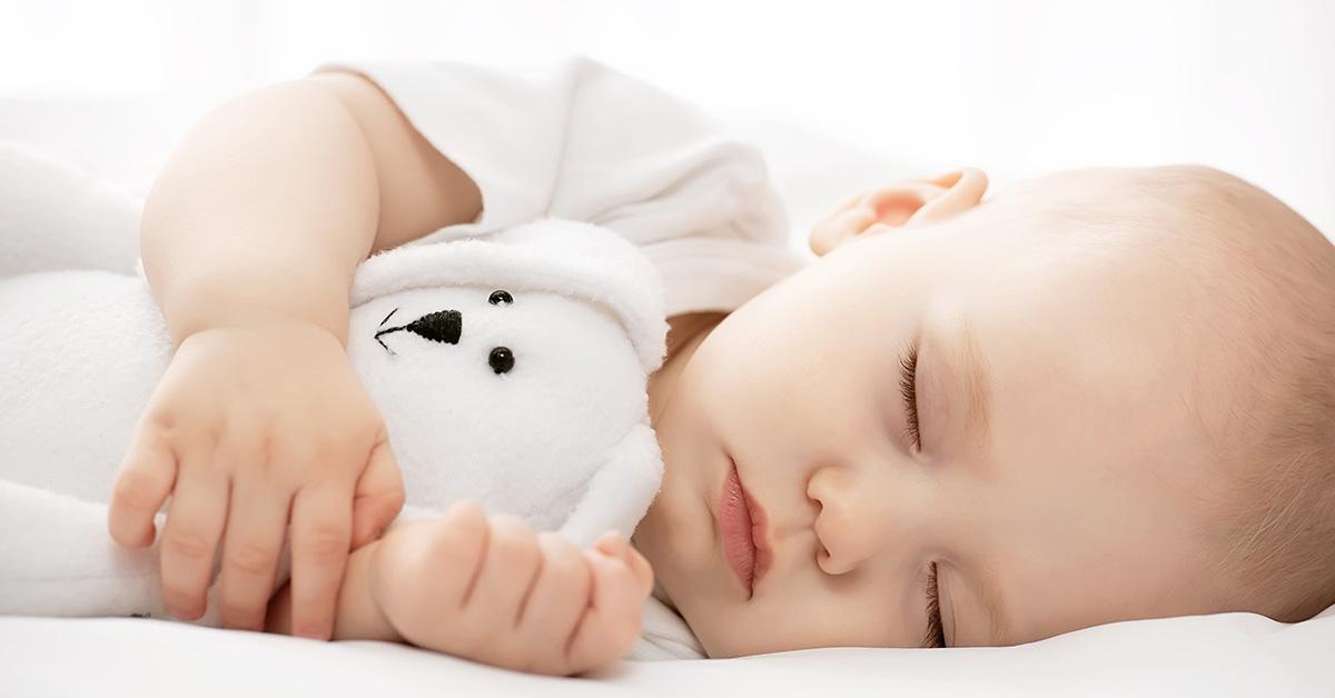 Chế độ ngủ êm