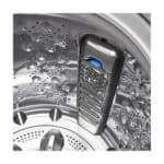 Máy giặt LG với công nghệ tiên tiến hiện đại