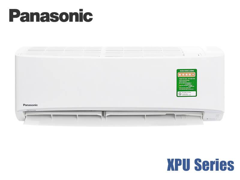 Điều hòa Panasonic XPU9WKH-8