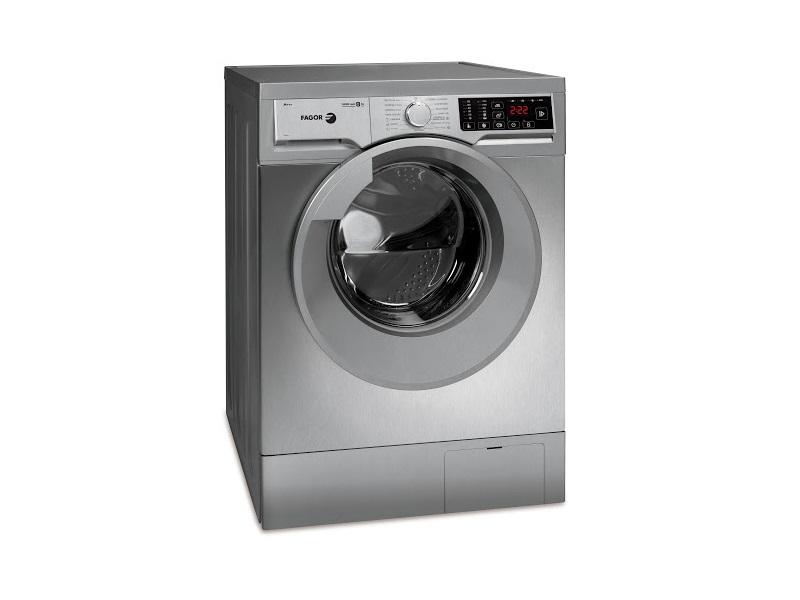 Hãng máy giặt tốt và tiết kiệm điện nước nhất 2020