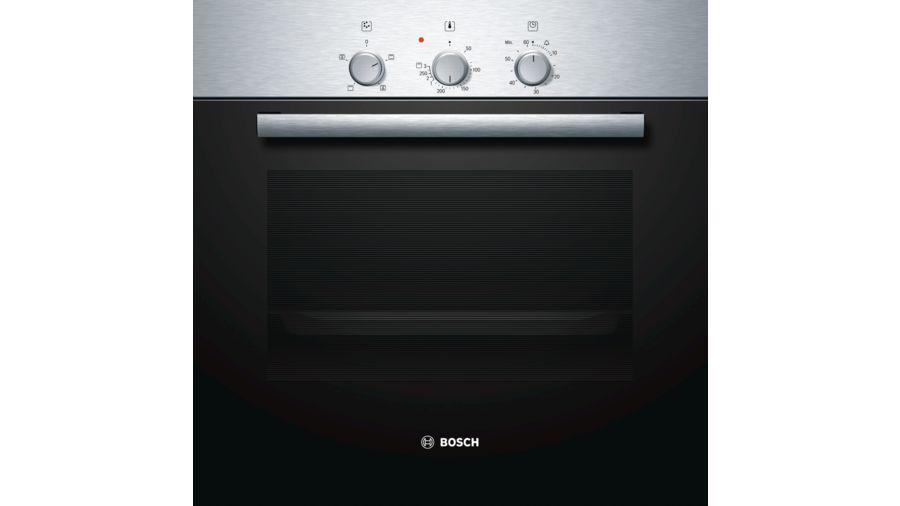 Lò nướng Bosch HBN211E2M Thổ Nhĩ Kỳ, Seri 2