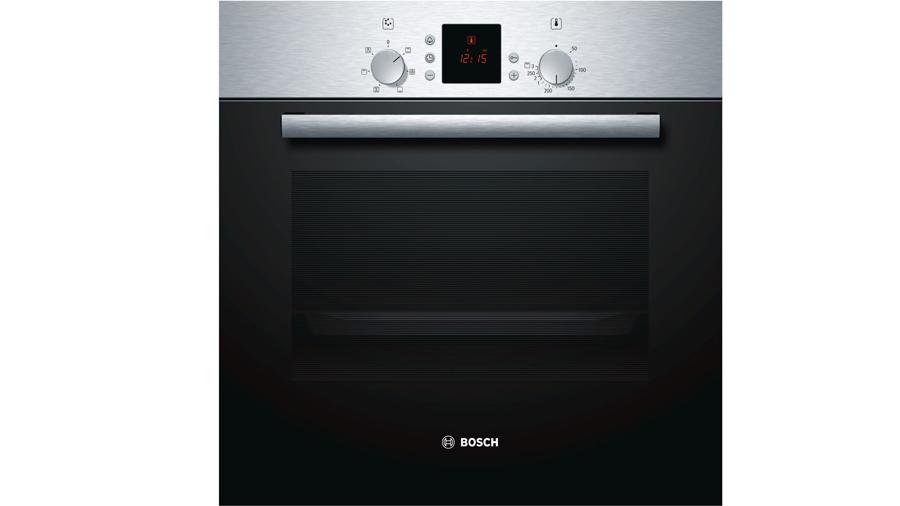 Lò nướng đa năng Bosch HBN331E1K
