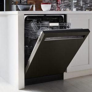 Review 3 máy rửa bát Bosch nên mua trong năm 2020 này