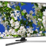 Smart tivi Samsung 50 inch có giá bao nhiêu hiện nay?