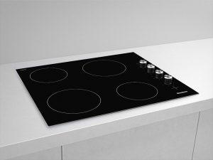 Vì sao bếp từ Bosch đắt hơn các loại bếp từ khác?