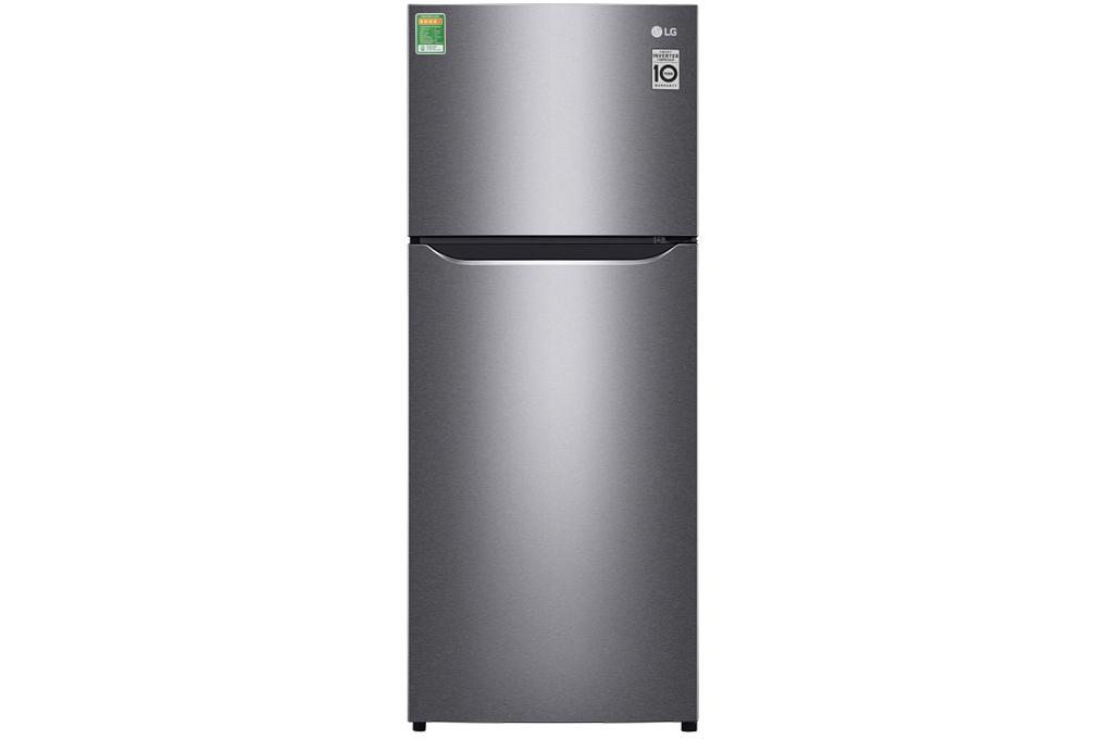 5+ mẫu tủ lạnh < 6 triệu nên mua trong mùa hè này